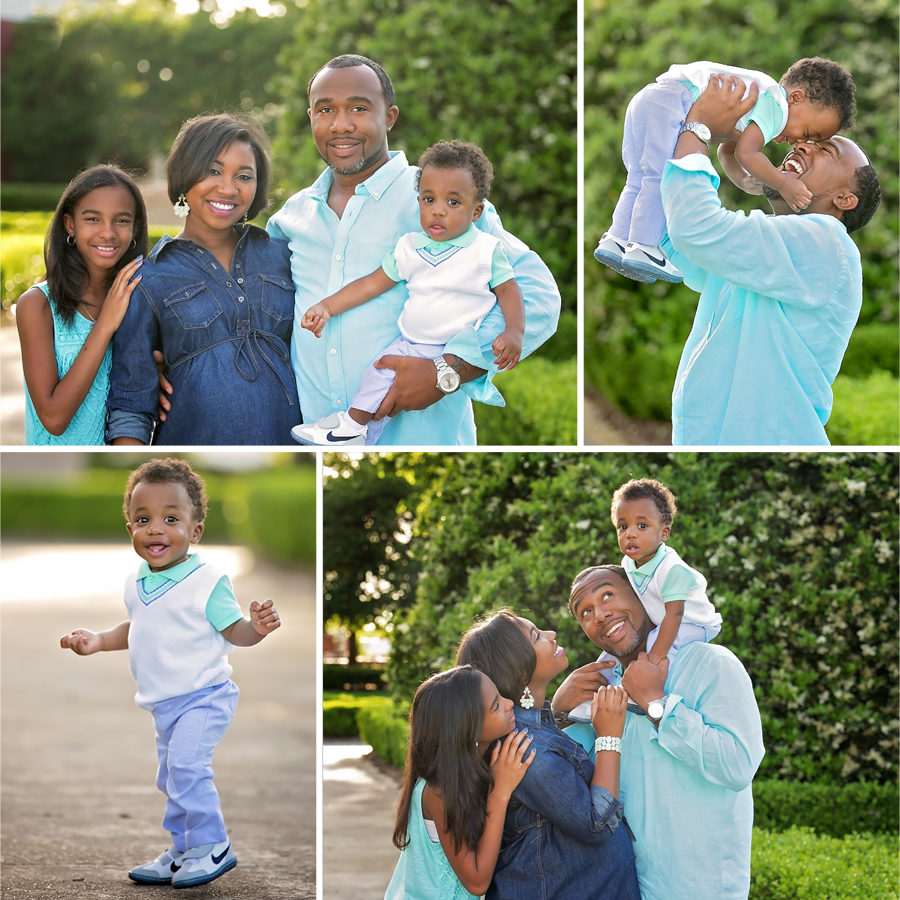 family love <3