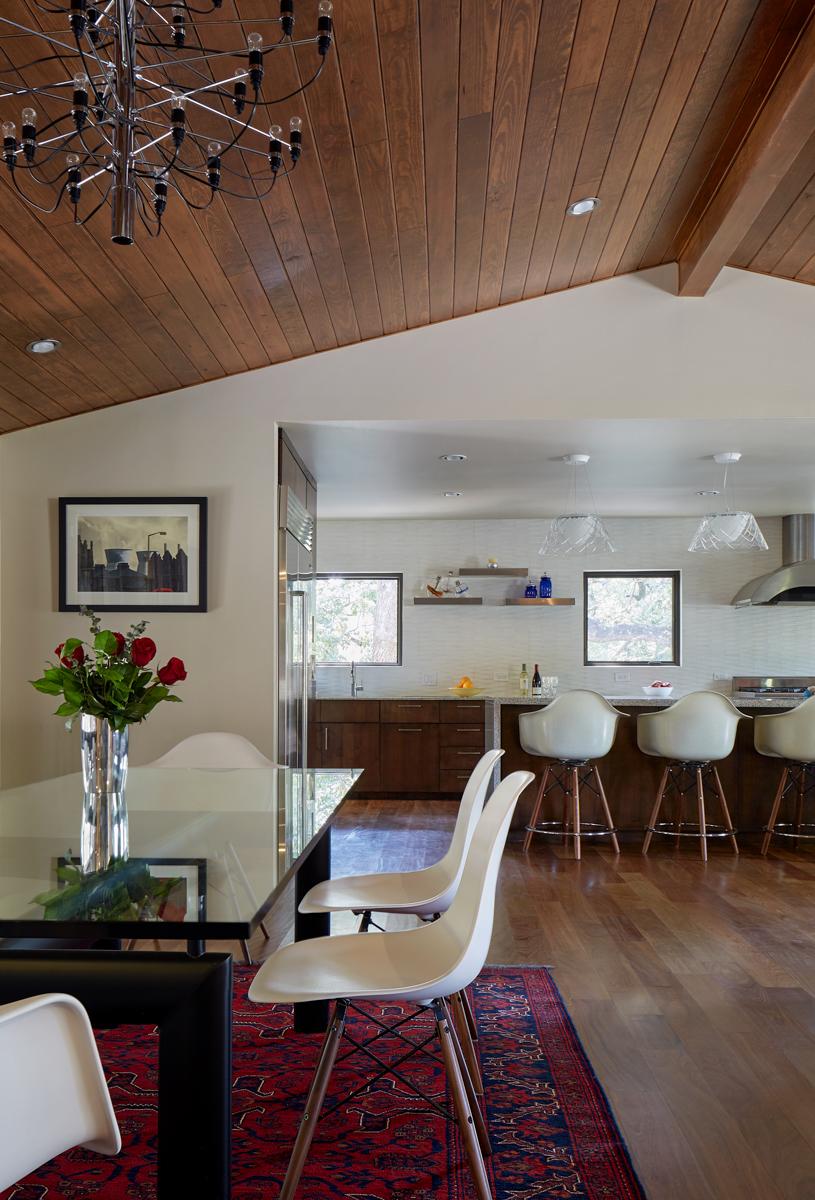 HOUSE 616-TUXEDO-DB-DINING.jpg