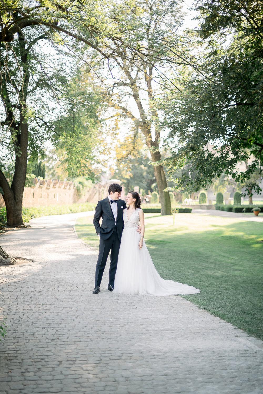 Prague-Wedding-Photography-Matej-trasak-SD-1