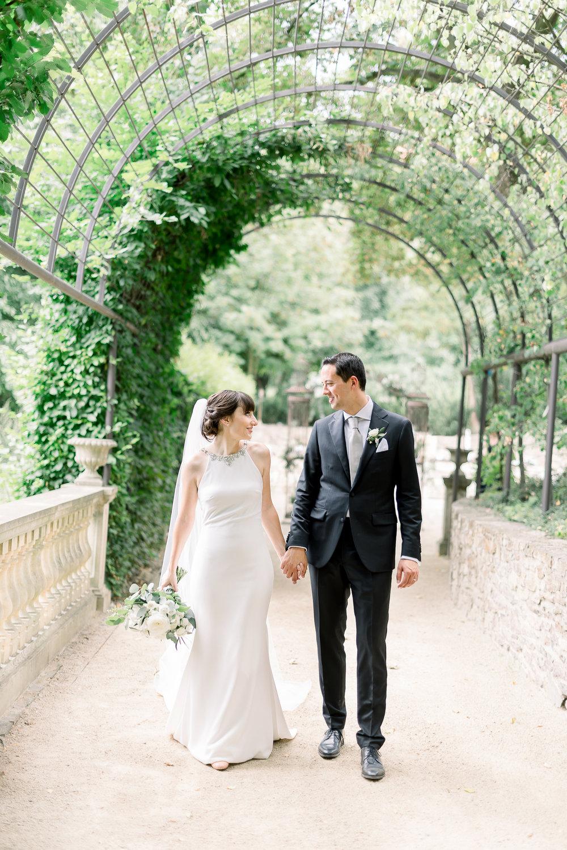 Prague-Wedding-Photography-Matej-trasak-MD-1