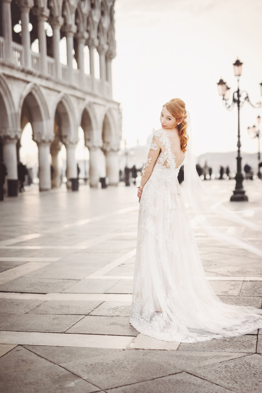 Venice-Wedding-photography-matej-trasak-2.jpg