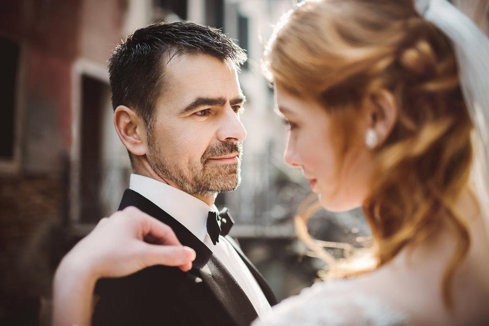 Venice-Wedding-photography-matej-trasak-6.jpg