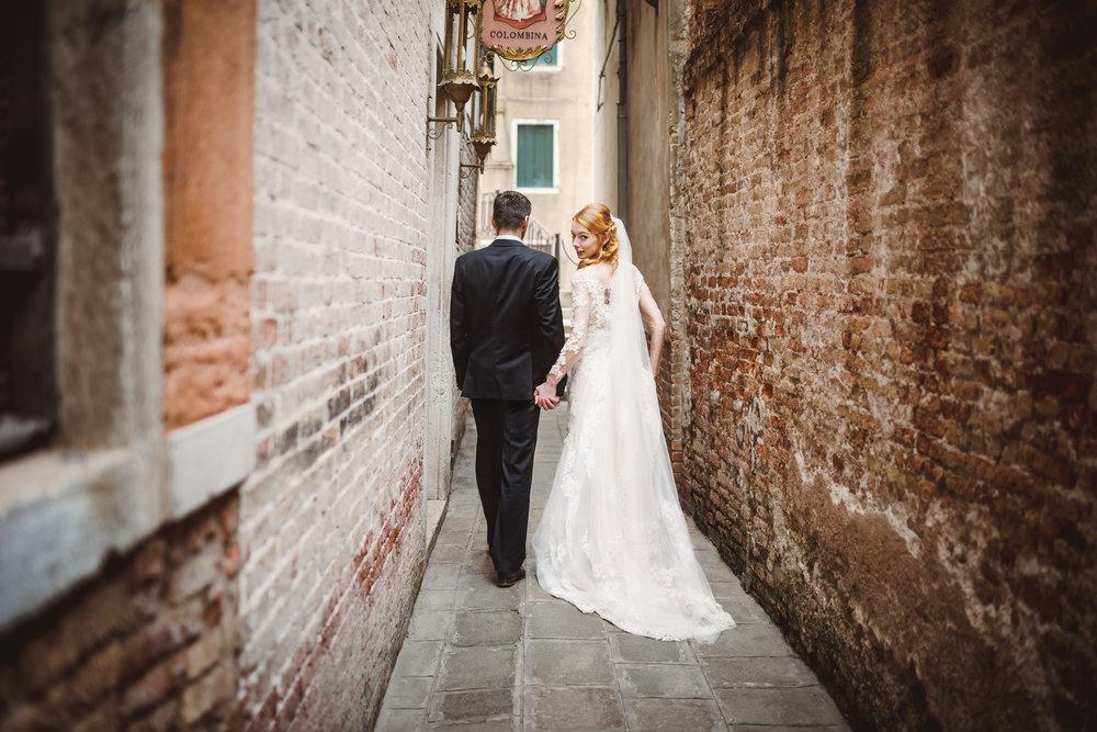 Venice-Wedding-photography-matej-trasak-8.jpg