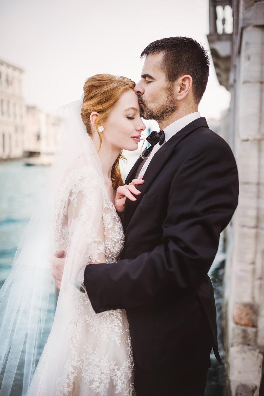 Venice-Wedding-photography-matej-trasak-10.jpg