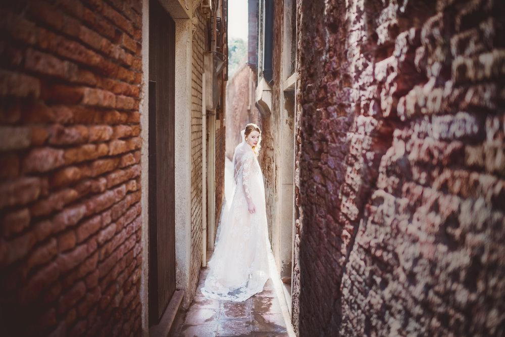 Venice-Wedding-photography-matej-trasak-12.jpg