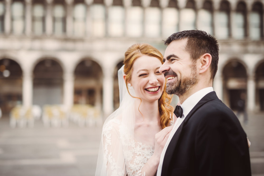 Venice-Wedding-photography-matej-trasak-13.jpg