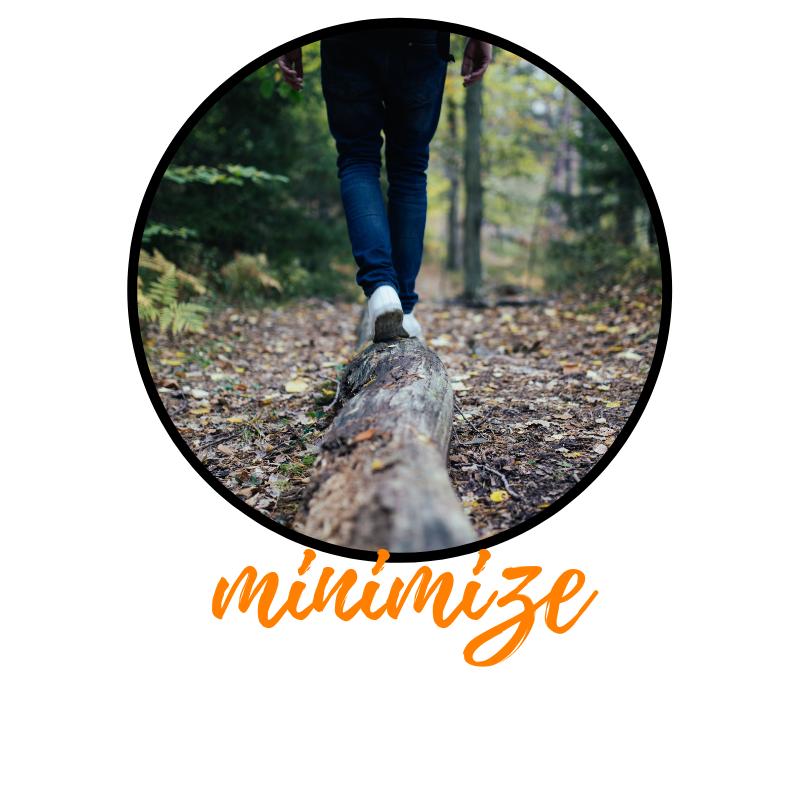 W3 - Minimize.png