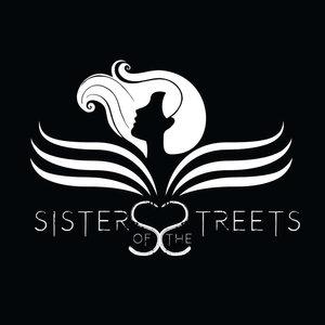 sistersofthestreets.jpg