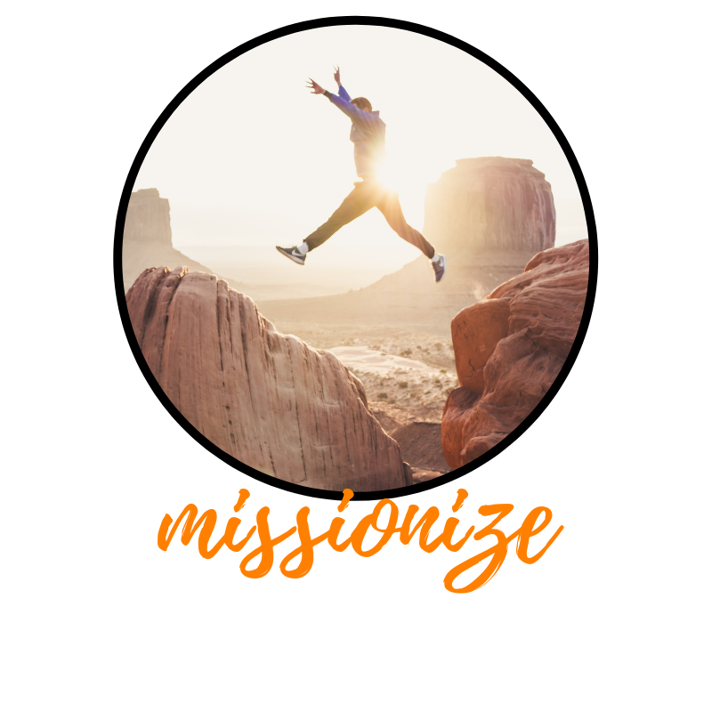 week 4 - missionize.png