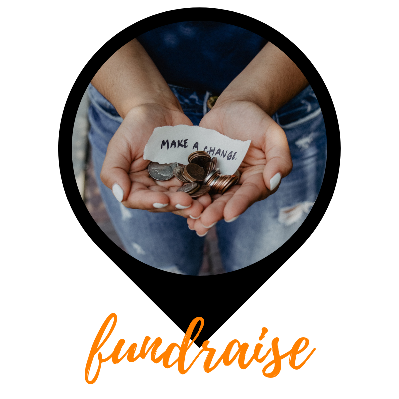 2019fundraise.png