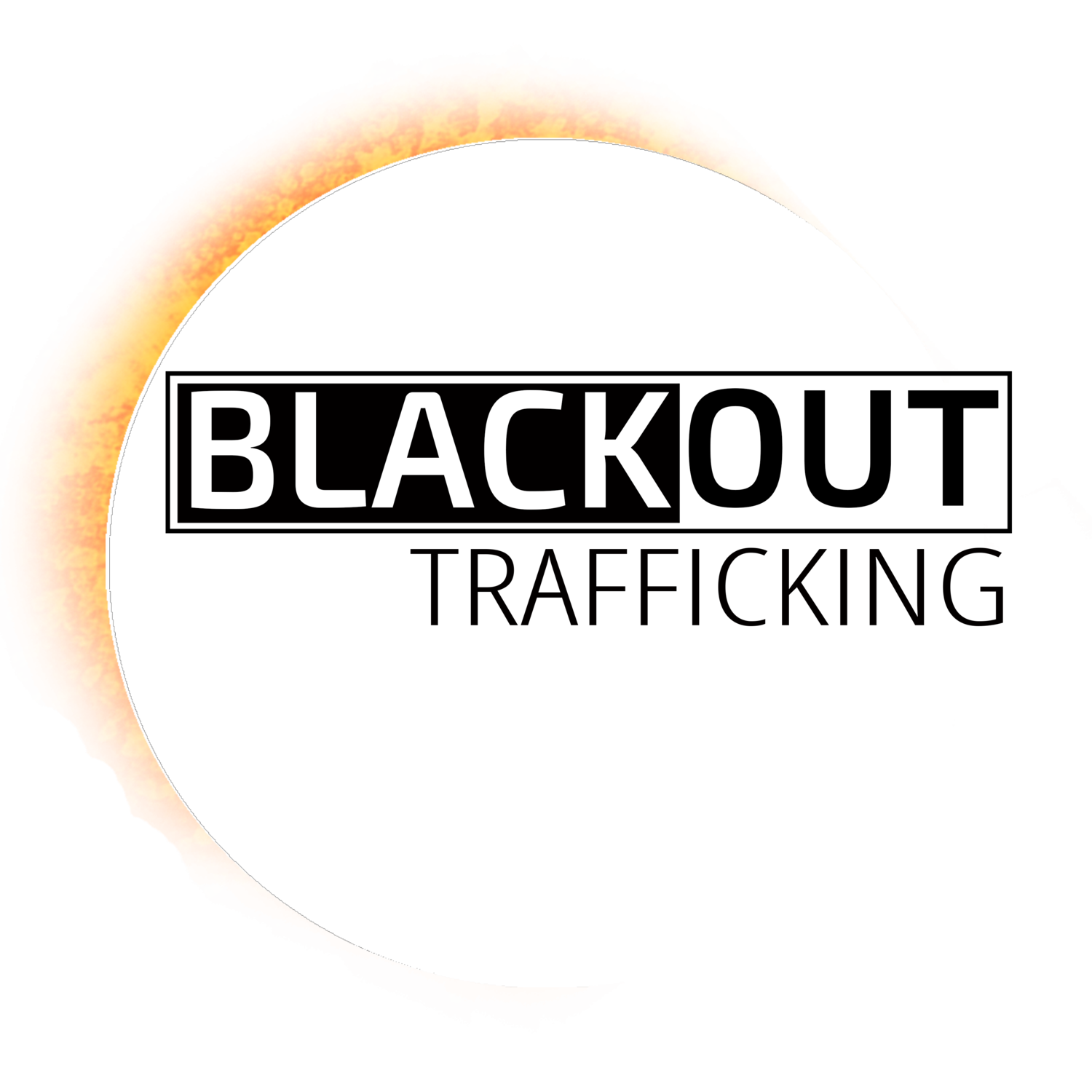 Blackout Trafficking