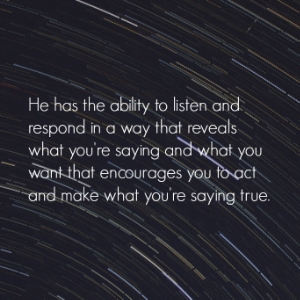 - An Orbiteer
