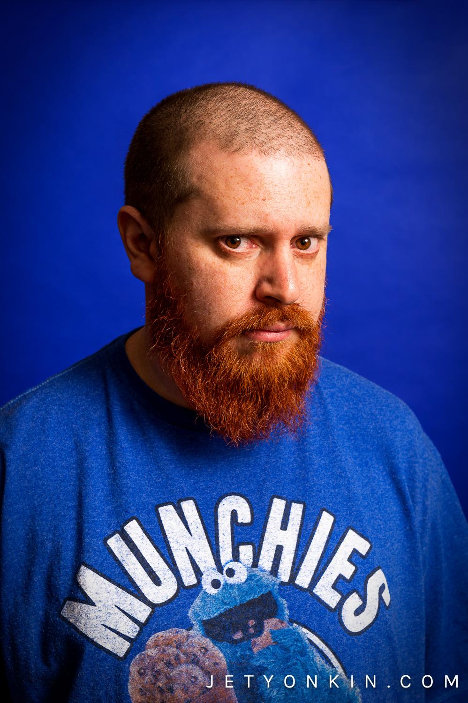 Redheads-1.jpg