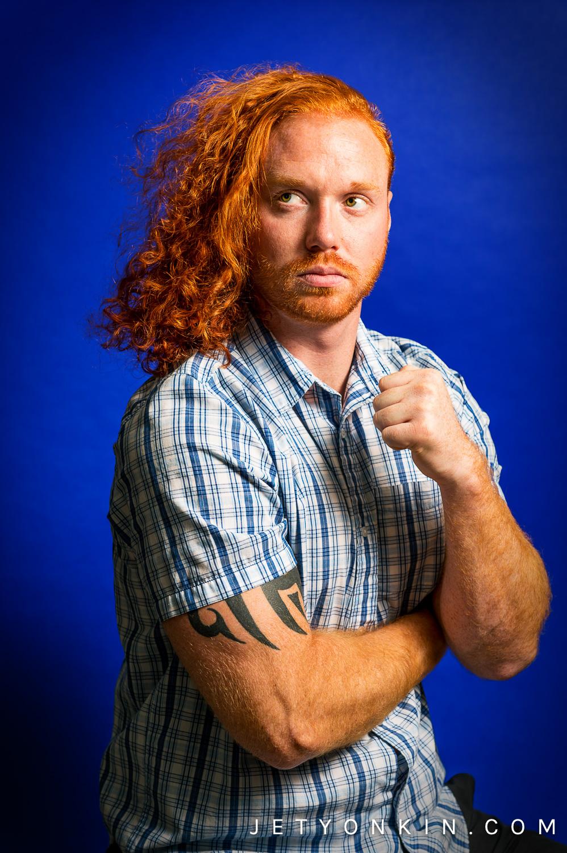 Redheads-3.jpg