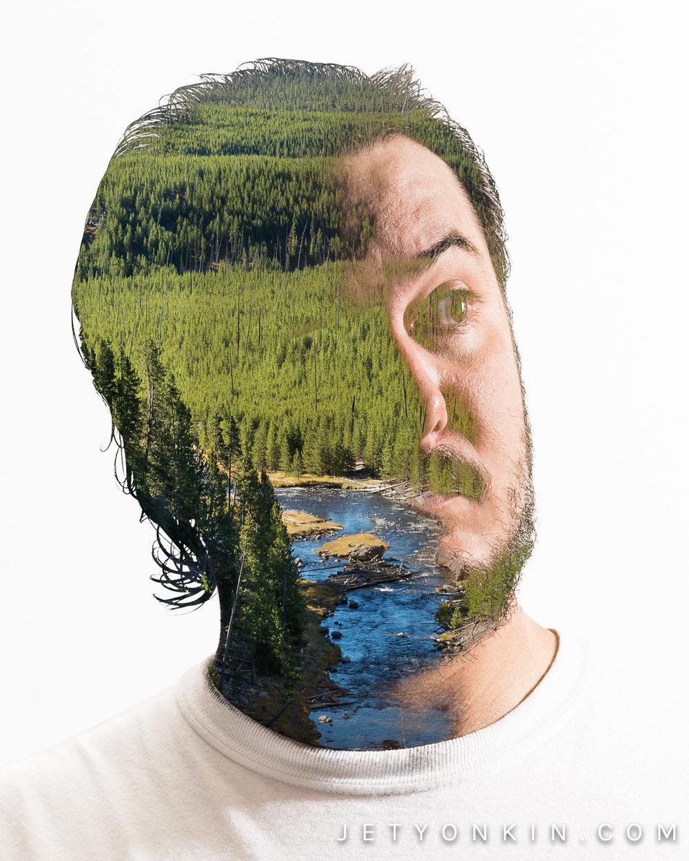 NaturalPortraits-8.jpg