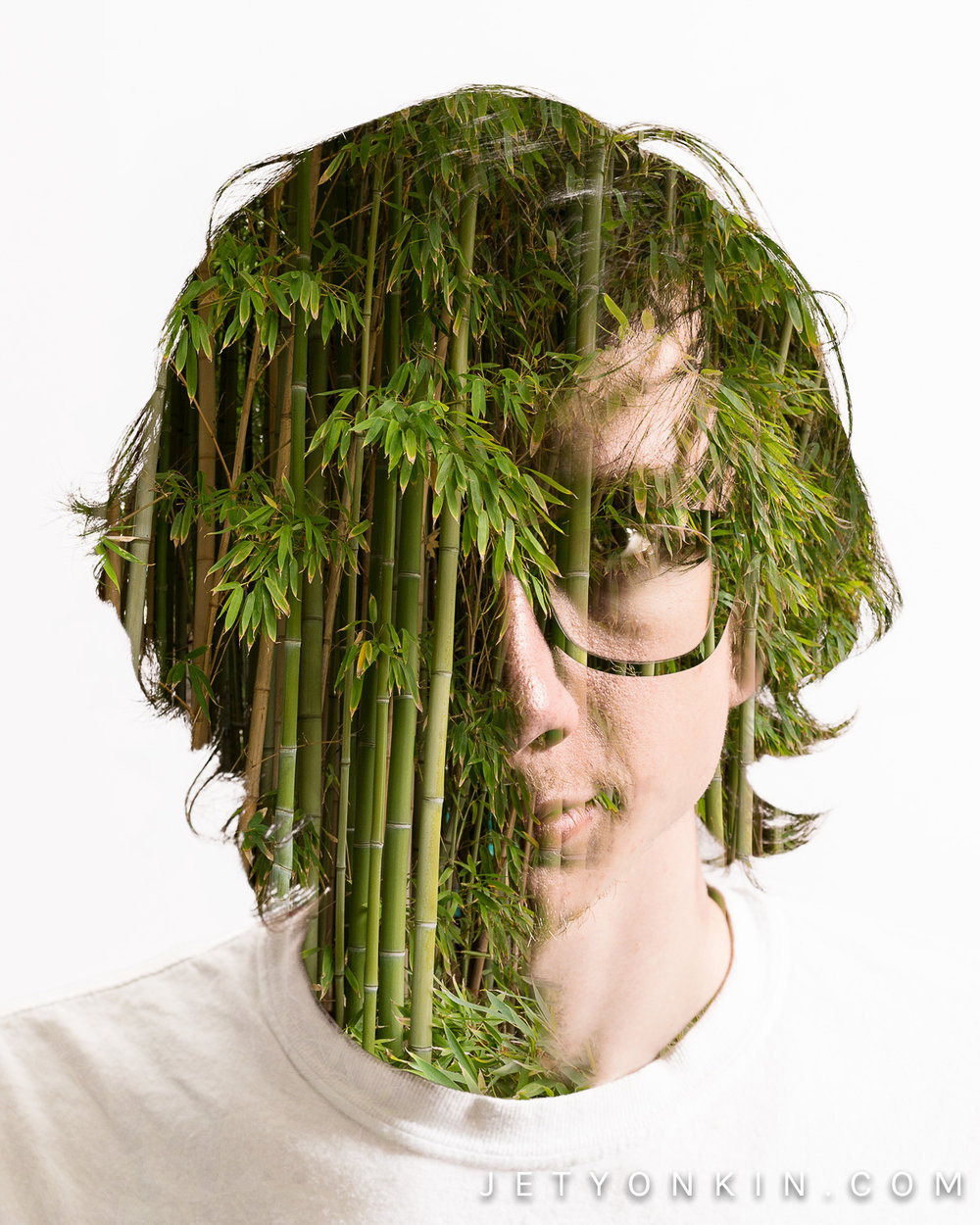 NaturalPortraits-4.jpg