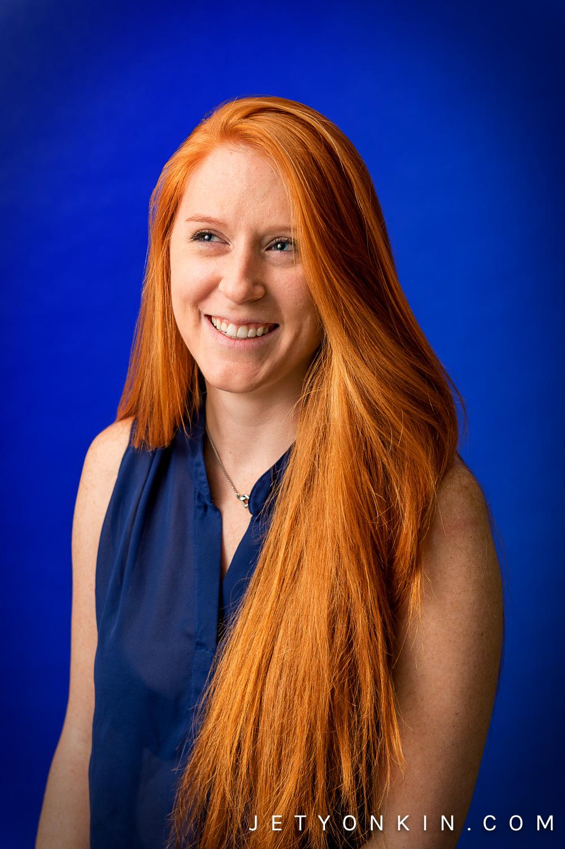 Redheads-2.jpg