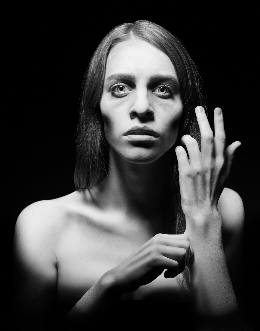 PortraitPortfolio-12.jpg