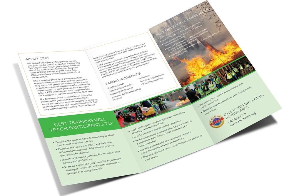 cert-brochure-inside.jpg