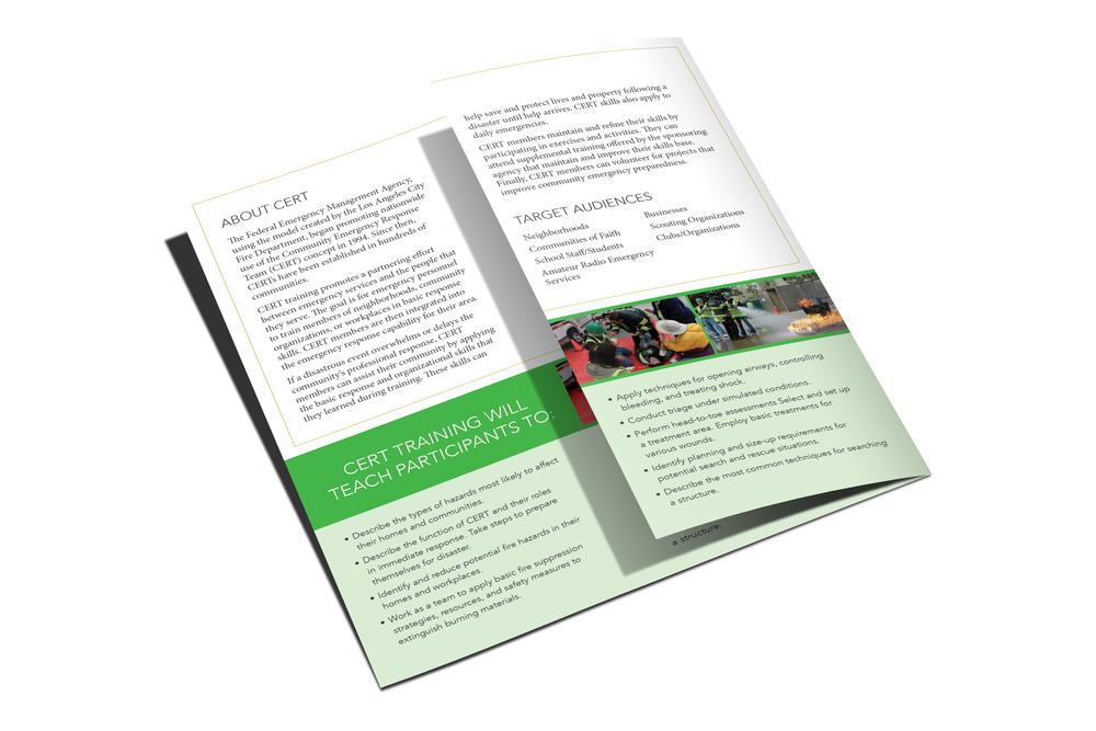 cert-brochure-fold.jpg