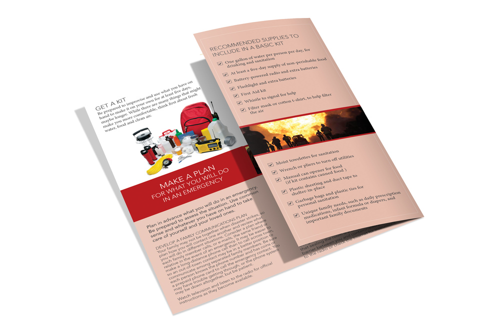 emergency-brochure-fold.jpg