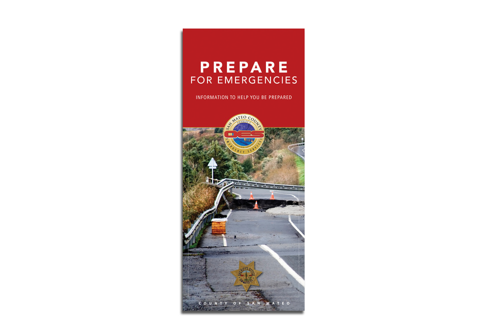 emergency-brochure-cover.jpg