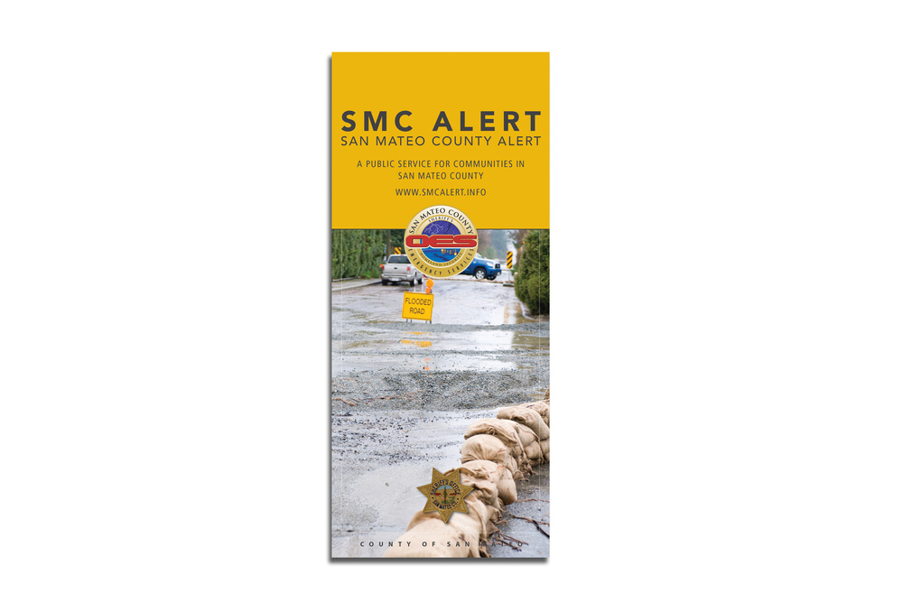smc-alert-brochure-cover.jpg