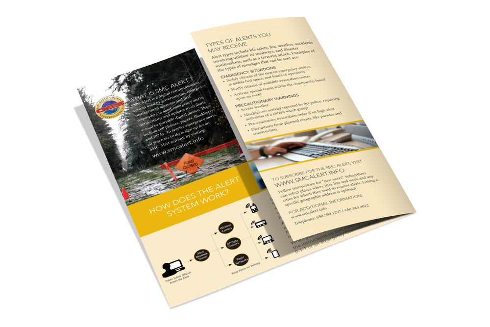 smc-alert-brochure-fold.jpg