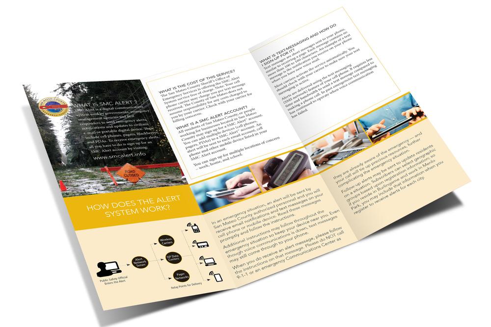 smc-alert-brochure-inside.jpg