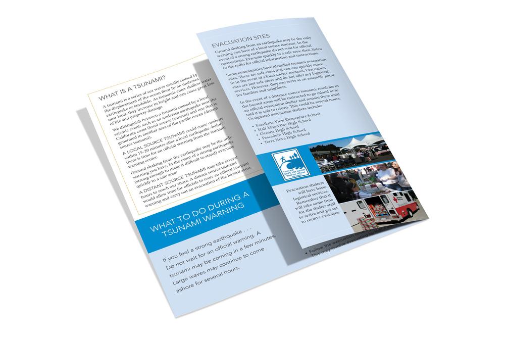 tsunami-brochure-fold.jpg
