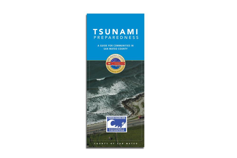 tsunami-brochure-cover.jpg