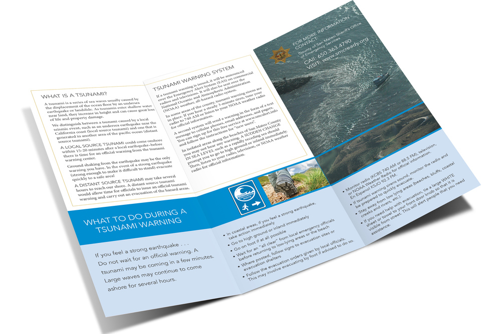 tsunami-brochure-inside.jpg