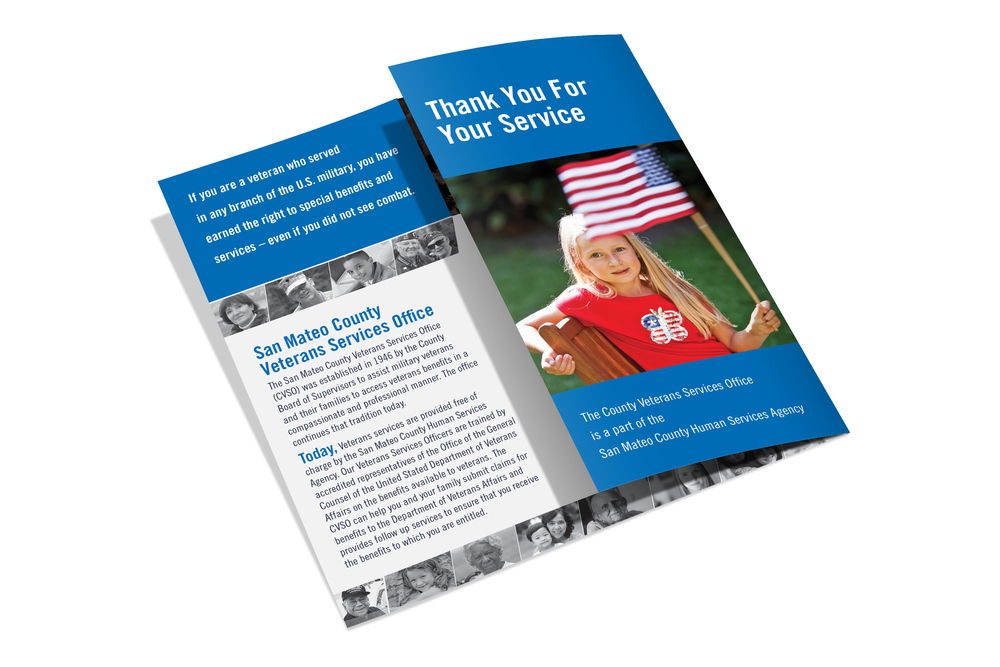 Vet-services-brochure-foldjpg