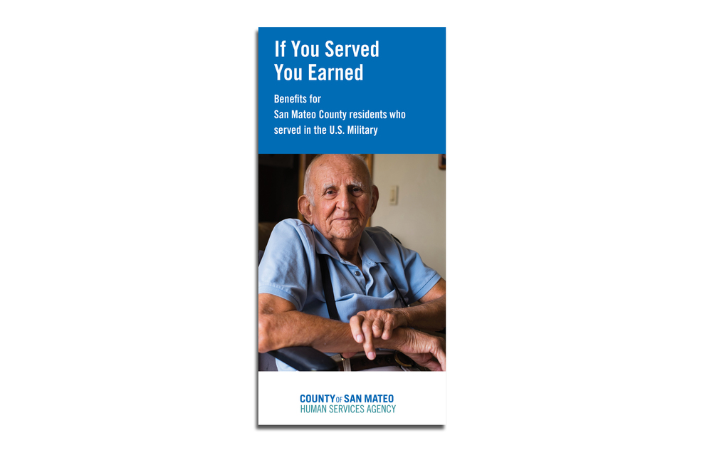 Vet-services-brochure-cover.jpg