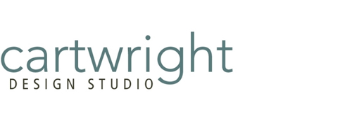 cartwright design studio