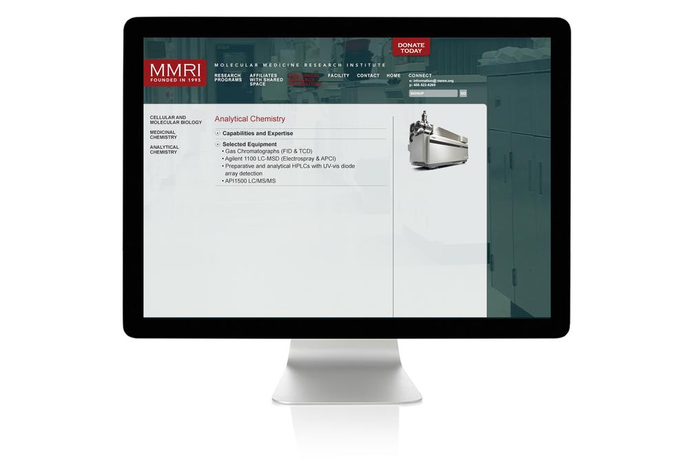 mmri-web-product.jpg