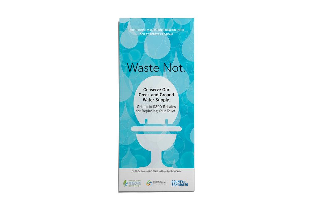 toilete brochure cover.jpg