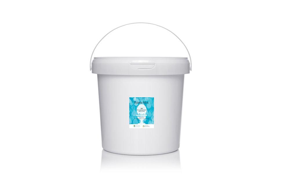 toilete bucket.jpg