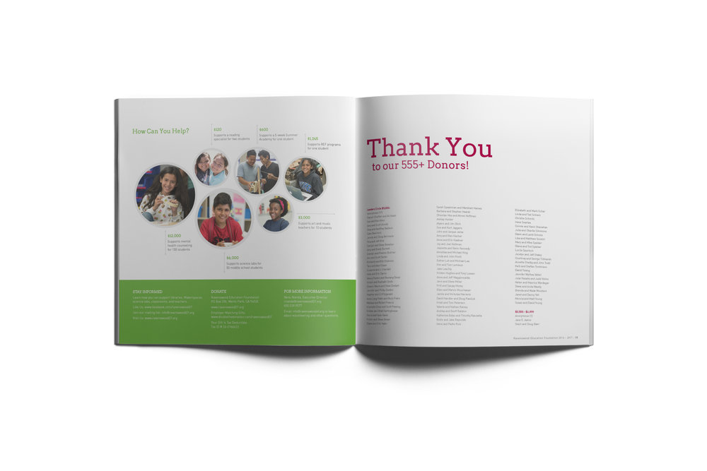 raveneswood education foundation_0005s_0002_annual report 14-15.jpg
