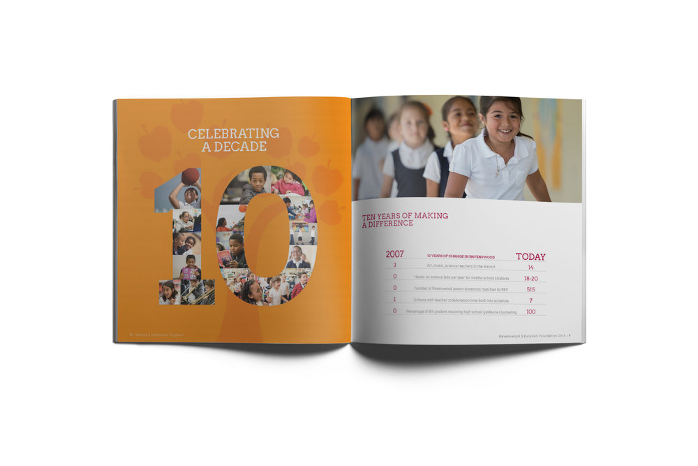 ref_0005s_0005_annual report 2016 5-6.jpg