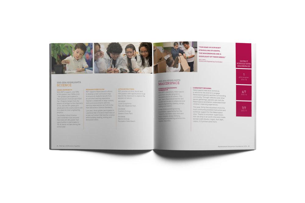 ref_0005s_0007_annual report 2016 1-2.jpg
