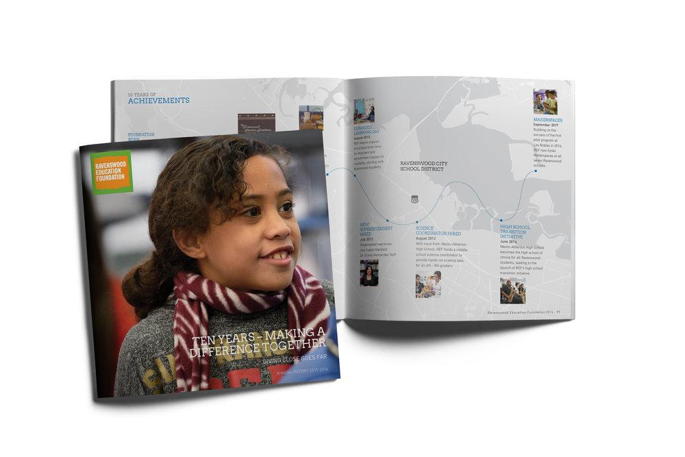 ref_annual report 2016.jpg