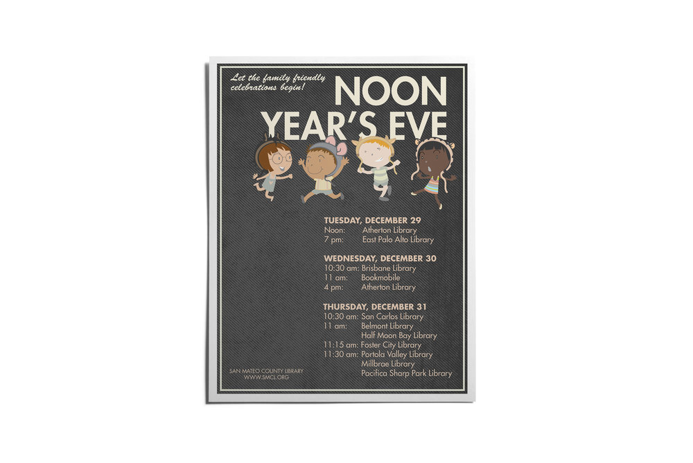 noon-years-eve-flyer.jpg