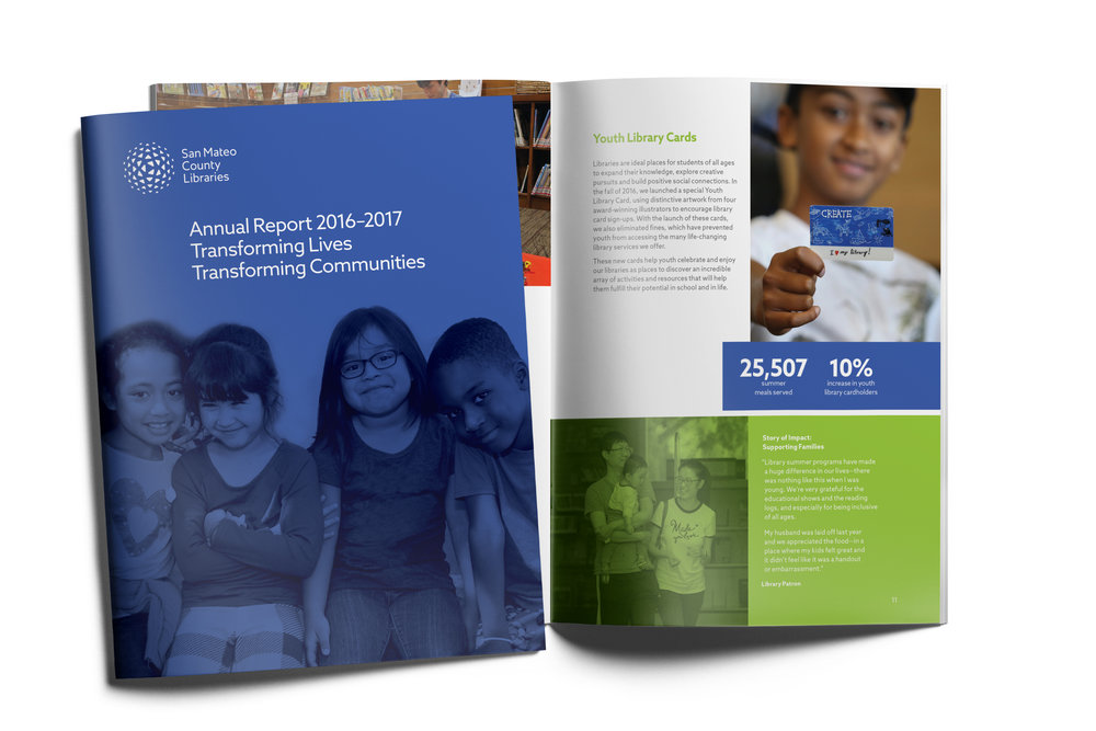 SMC Library Annual report .jpg