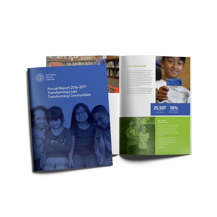 SMC Library Annual report Tumb.jpg