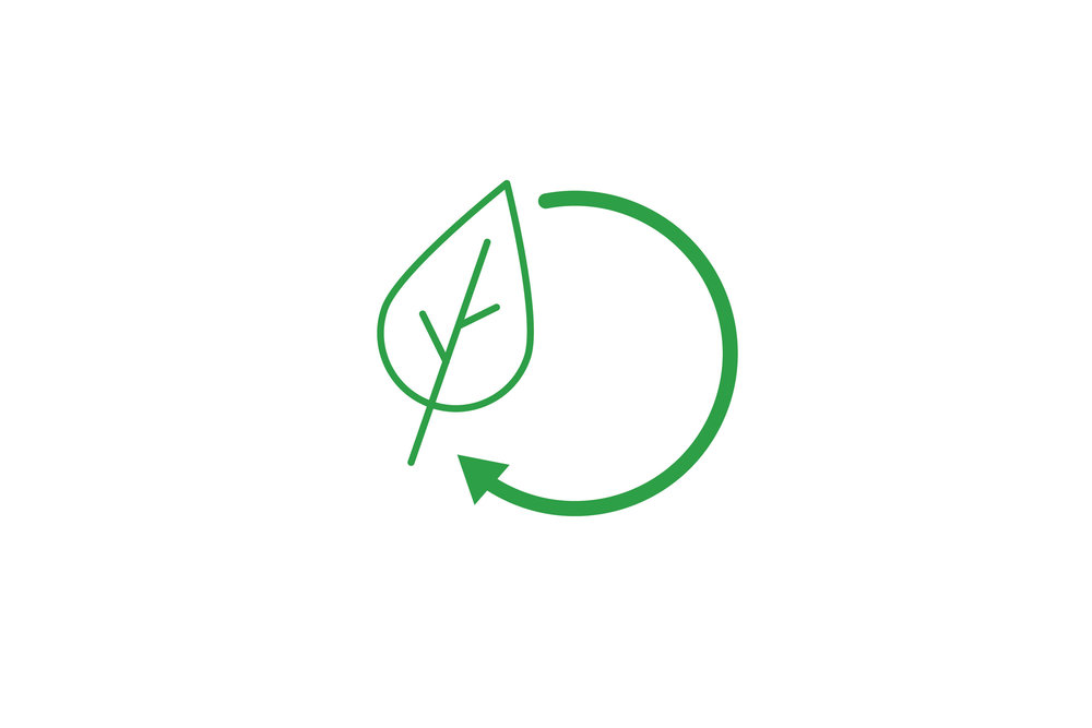 sfo_0009s_0001_sustainability icons.jpg
