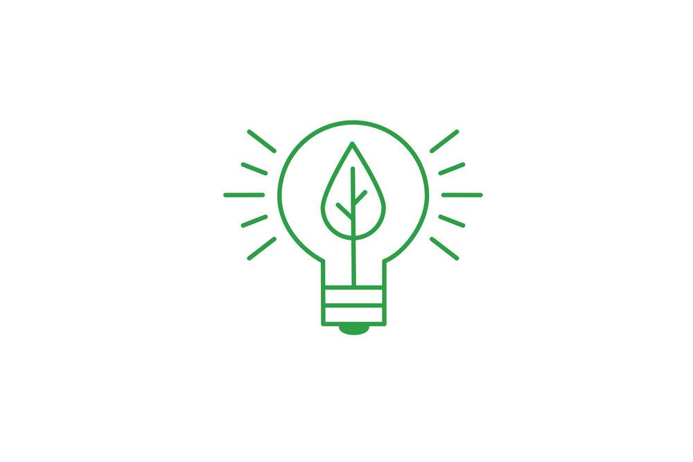 sfo_0009s_0002_sustainability icons.jpg