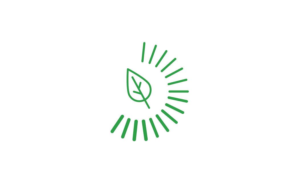 sfo_0009s_0007_sustainability icons.jpg