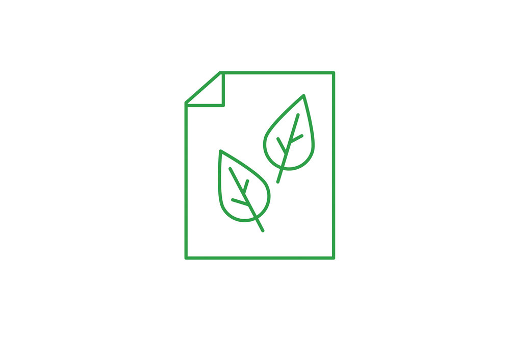 sfo_0009s_0008_sustainability icons.jpg