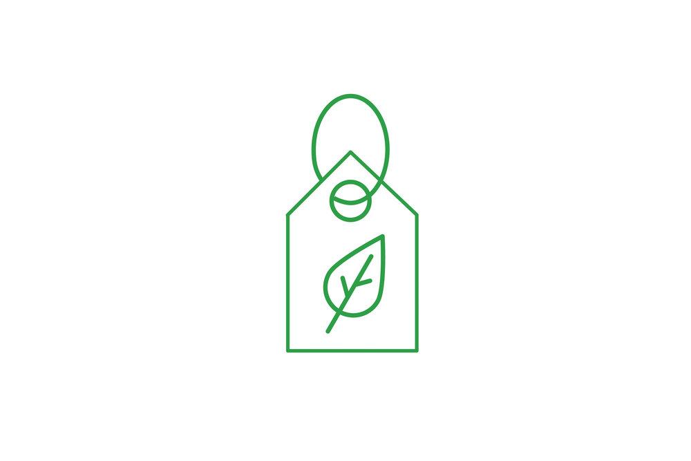 sfo_0009s_0013_sustainability icons.jpg